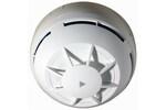 Аргус-Спектр Аврора-ТИ (ИП 101-80/1-А1) (Стрелец-Интеграл®)