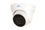 RVI RVi-1ACE801A(2.8)white