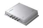 Samsung SPE-400P