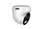 ATIS ANVD-5MIRP-30W/2.8A Pro