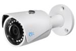 RVI RVi-1NCT4140(3.6)white