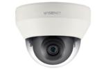 WiseNet (Samsung) SCD-6013P
