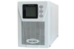 Бастион SKAT-UPS 1000(24V)