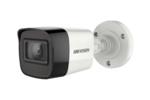 HikVision DS-2CE16D3T-ITF(2.8mm)