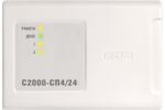 Болид С2000-СП4/24