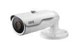 IDIS TC-E4511WRX 4.0 мм