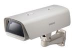 Samsung SHB-4300HP