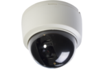 Smartec STC-IPMX3591/1
