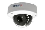 TRASSIR TR-D2D5 2.8