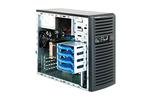 PROvision SmartDVR-1600