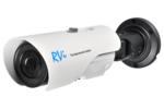 RVI RVi-4TVC-400L25/M1-AT