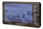 Tantos Prime-SD(Mirror)