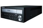 Samsung SRD-470P No HDD
