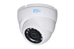RVI RVi-1NCE4140(3.6)white