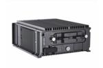 HikVision DS-MP7516(1T)