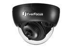 Everfocus ED-700
