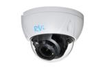 RVI RVi-1NCD4033(2.8-12)