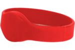Tantos EM-Marine Браслет TS красный