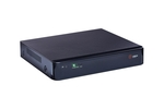 Qtech QVC-XVR-104/1080P