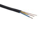 SyncWire ВВГ-нг(А) FRLS 3х1,5 кабель