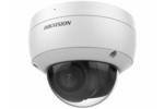HikVision DS-2CD2123G2-IU(2.8mm)