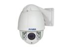 Amatek AC-A135PTZ10H(5-50)