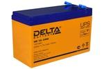 DELTA Delta HR 12-34W