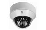 Smartec STC-IPM12550A/1