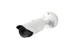 WiseNet (Samsung) TNO-3030T
