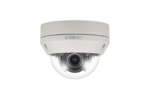 WiseNet Lite (Samsung) HCV-6080RP