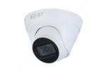 EZ-IP EZ-IPC-T1B41P-0360B