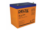 DELTA HRL 12-260W