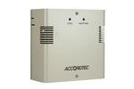 AccordTec ББП-20 Lite
