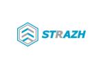 STRAZH Лицензия 5000 пользователей