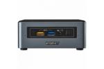 WiseNet (Samsung) SSA-A100