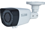 CTV CTV-HDB2810A PE