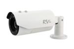 RVI RVi-4TVC-640L18/M2-A
