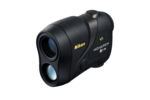 Nikon Лазерный дальномер Nikon MONARCH 7i VR