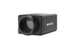 HikVision MV-CE013-50UC