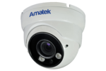 Amatek AC-HDV203VS(2,8-12)
