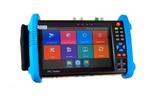 AVT IPC-9800ADH Plus