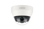 Samsung SCD-6083RAP