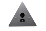 Everfocus ACE-HB20XHD(3.6 мм)