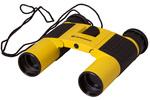 Bresser Бинокль Bresser Topas 10x25 Yellow