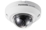 Panasonic WV-U2540L