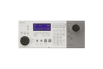 Sony RM-NS1000