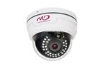 Microdigital MDC-L7090VSL-30A
