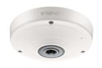 WiseNet (Samsung) SNF-8010