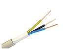 SyncWire NYM 3х1,5 кабель