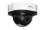 ZKTeco DL-852T28B